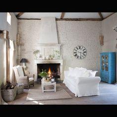 Maison Du Monde Linge De Lit Impressionnant 60 Best Maisons Du Monde Images