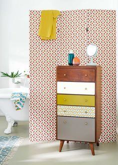 Maison Du Monde Linge De Lit Inspiré 94 Best Bathroom Maisons Du Monde Images