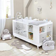 Maison Du Monde Linge De Lit Le Luxe 237 Meilleures Images Du Tableau Chambre D Enfant