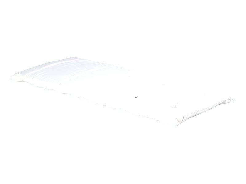 Matelas 70×190 Pour Lit Electrique Agréable Matelas 70—190 Conforama Matelas Futon Conforama Inspirant 16 Unique