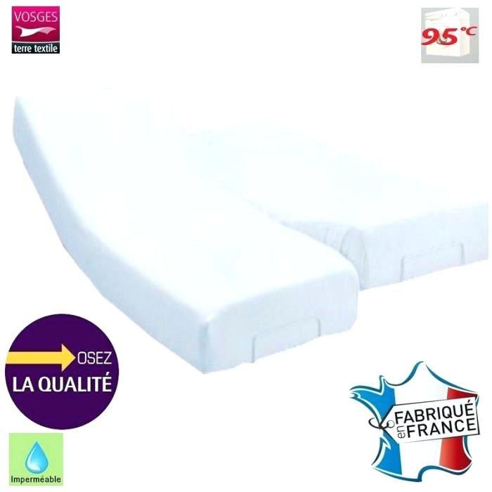 Matelas 70×190 Pour Lit Electrique Belle Matelas Pour Lit Electrique Alase Protage Matelas 160 X 200 Cm