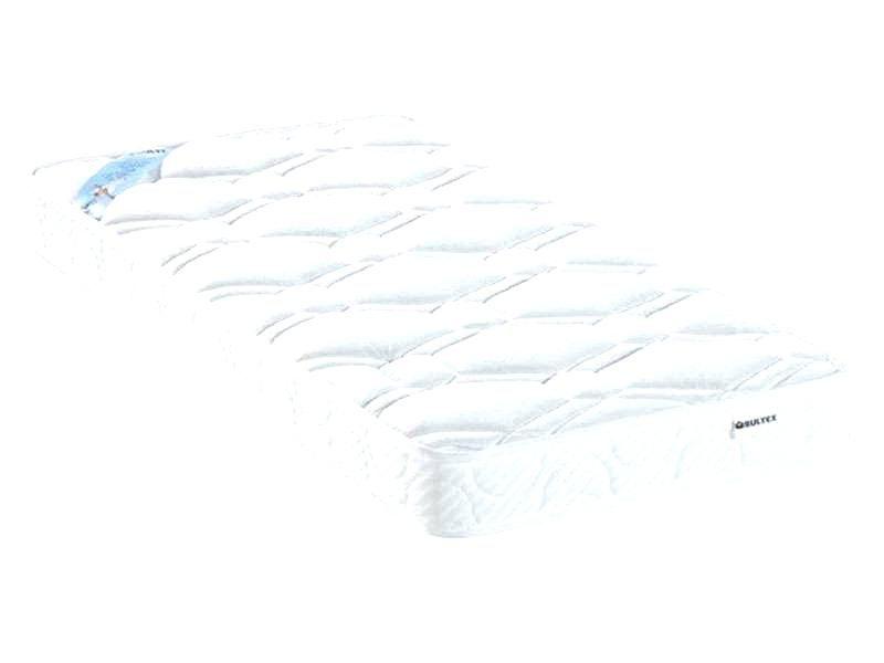Matelas 70x190 Pour Lit Electrique Fraîche Matelas Pour Lit Electrique Alase Protage Matelas 160 X 200 Cm