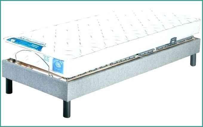 Matelas 70×190 Pour Lit Electrique Meilleur De Conforama Lit Electrique Les 33 Inspirant Matelas 70—190 Pour Lit