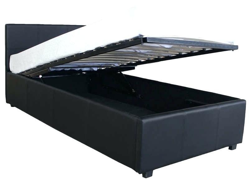 Matelas Pour Lit Electrique 80—200 Luxe sommier Ikea 140 Inspirant