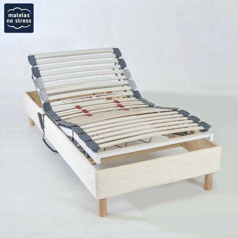 matelas 80 200 pour lit electrique frais lit electrique. Black Bedroom Furniture Sets. Home Design Ideas