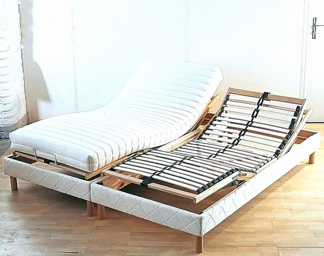 51 unique lit coffre pas cher 140x190 des images l gant lit. Black Bedroom Furniture Sets. Home Design Ideas