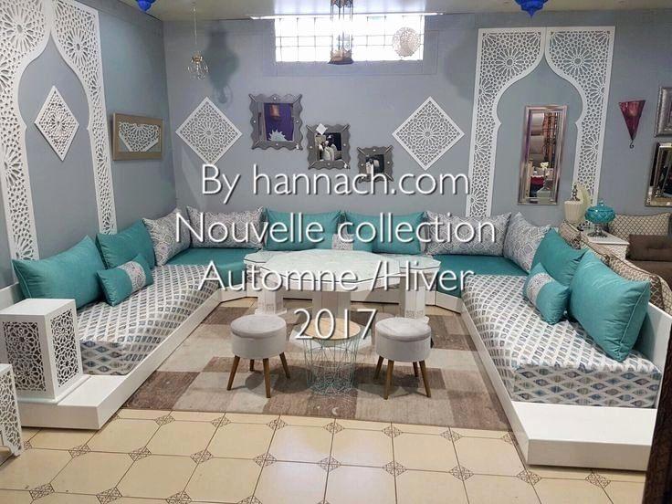Matelas Lit 1 Place Inspiré Banquette Lit Une Place Nouveau Lit D Appoint 1 Place Génial Matelas