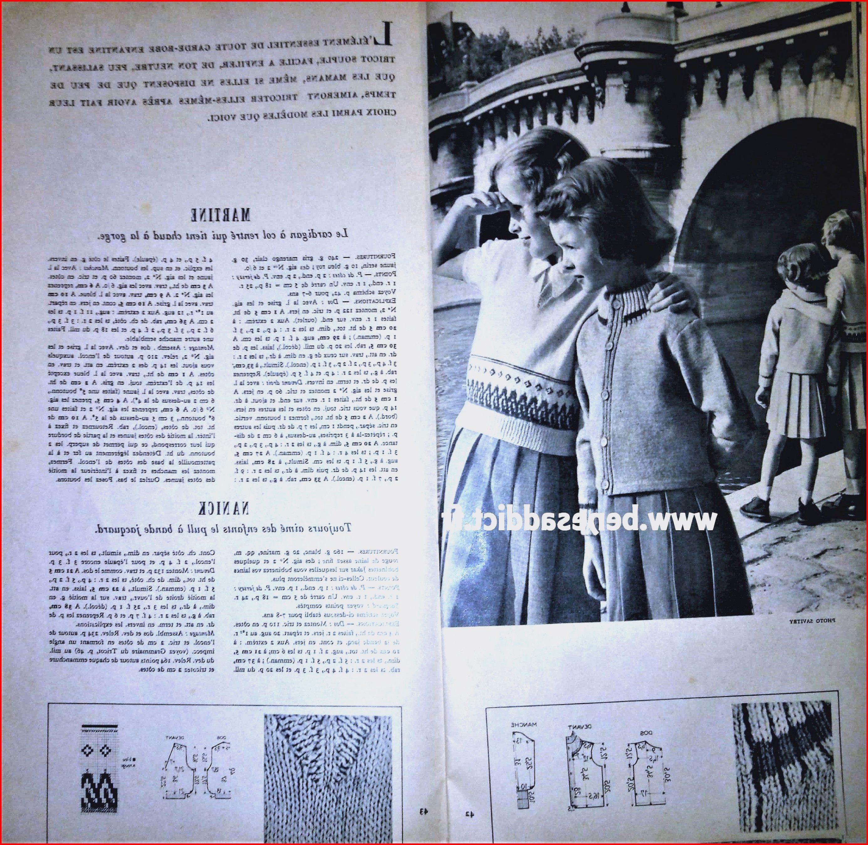 Matelas Lit Bébé 60x120 Inspirant 53 Beau S De Matela Lit Bébé