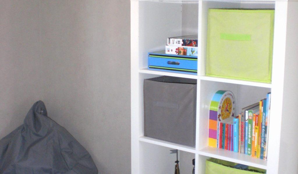 Matelas Lit Bébé 60×120 Inspirant Ikea Matelas Bébé Meilleur Gonatt Lit Bébé Gris Clair 60 X 120 Cm