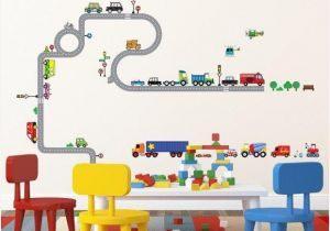 Matelas Lit Pliant Bébé Bonne Qualité Les 14 Frais Ikea Matelas