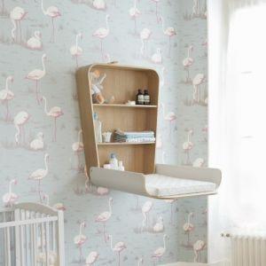 Lit Bébé Design Matelas Pour Bébé Conception Impressionnante Parc B