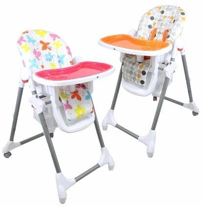 Matelas Lit Bébé Ikea Génial Chaise Haute Bébé Ikea Matelas Design étonnant Matelas Pour Bébé