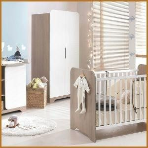 Matelas Lit Bébé Ikea Luxe Matelas Gonflable Bébé Matelas Pour Bébé Conception Impressionnante
