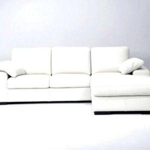 Matelas Lit Electrique Fraîche Lit Relaxation Ikea Matela En Latex Bonne Qualité Sumberl Aw