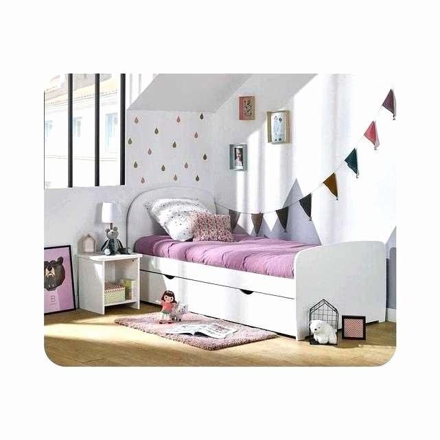 Banquette Gigogne Ikea Lit Extensible Adulte Beau Graphie Lit Scheme