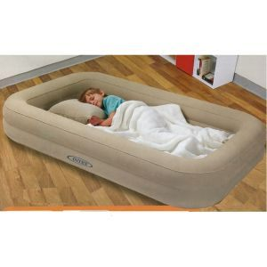 Matelas Lit Evolutif Luxe Matelas Lit Evolutif but – Faho forfriends