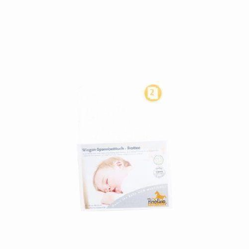 Matelas Lit Parapluie 60×120 Fraîche Matelas De Voyage Enfant Nouveau Pinolino 0d Drap Housse Pour Des