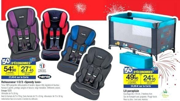 Matelas Lit Parapluie 60×120 Luxe Matelas Bebe 60—120 Carrefour Lit Parapluie Disney Baby Chez