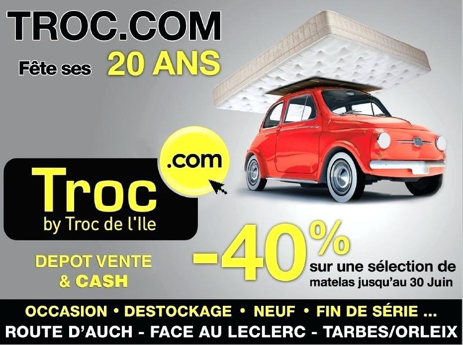 Matelas Lit Parapluie Leclerc De Luxe Leclerc Literie Matelas Matelas Bacbac 120—60 Cm En Mousse