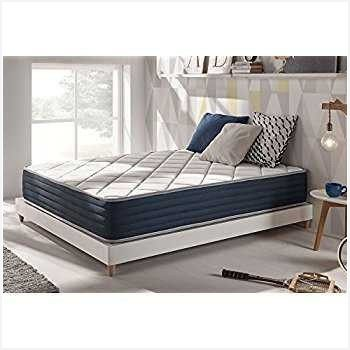 P Tit Lit Matelas Designs attrayants Sumberl Aw