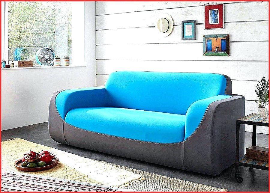 Matelas Pour Canapé Lit Inspiré Bz Pas Cher Ikea Idees De Dcoration