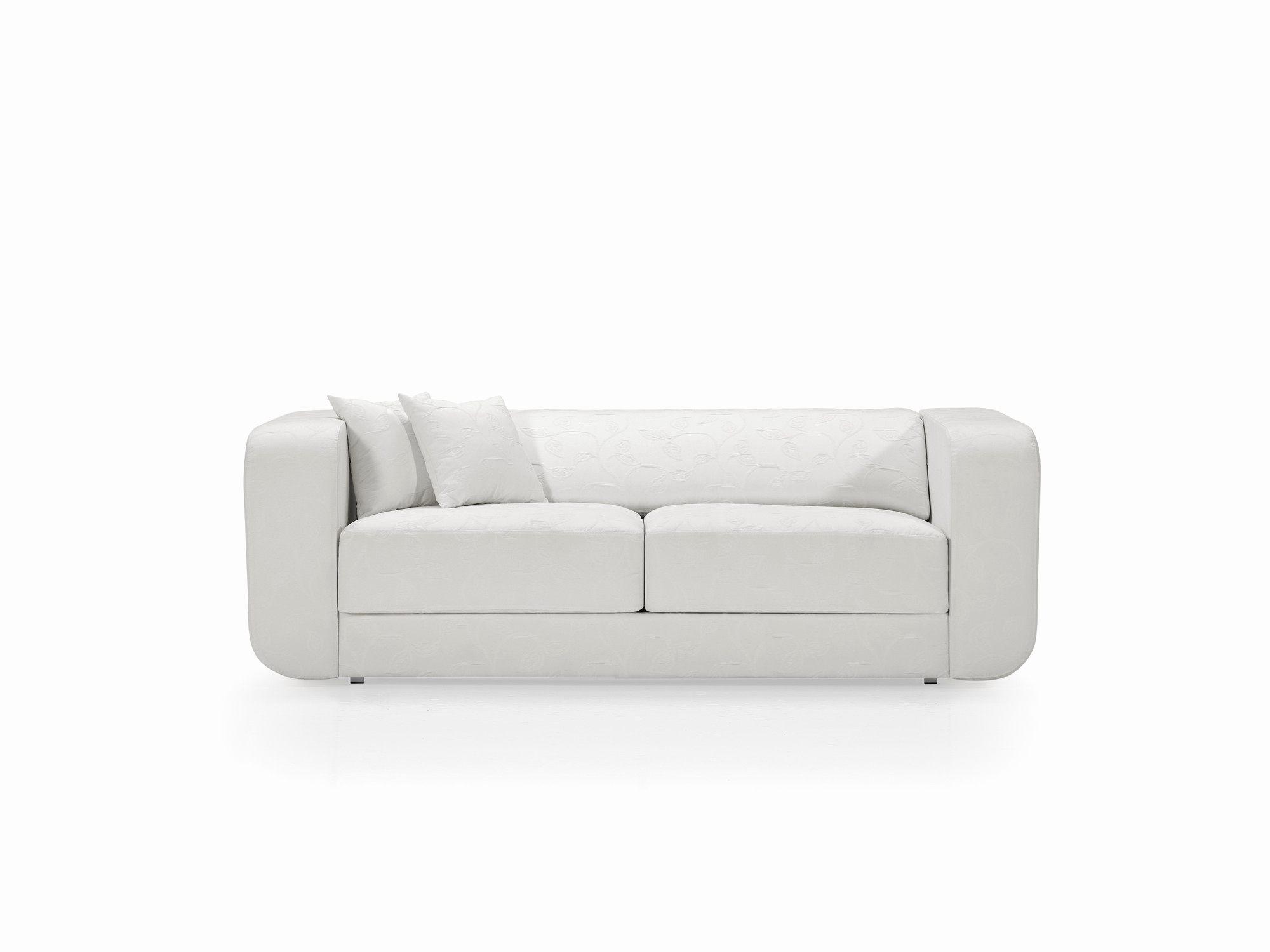 Matelas Pour Canapé Lit Nouveau Incroyable Canapé Lit 140×190 Sur Alinea Canape Lit