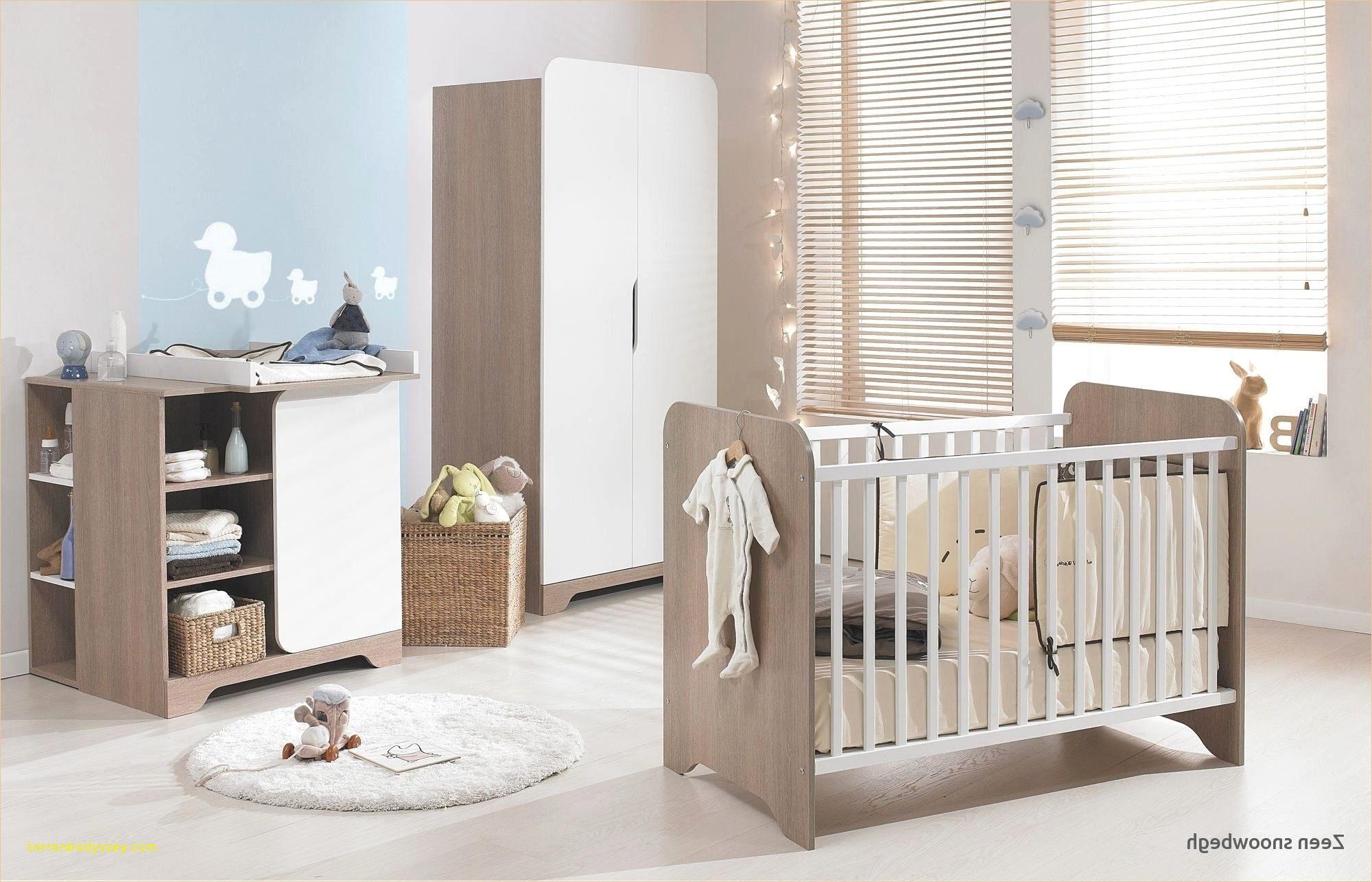 Matelas Pour Lit Articulé 2x70x190 Inspirant Impressionnant Canapé Lit Enfant