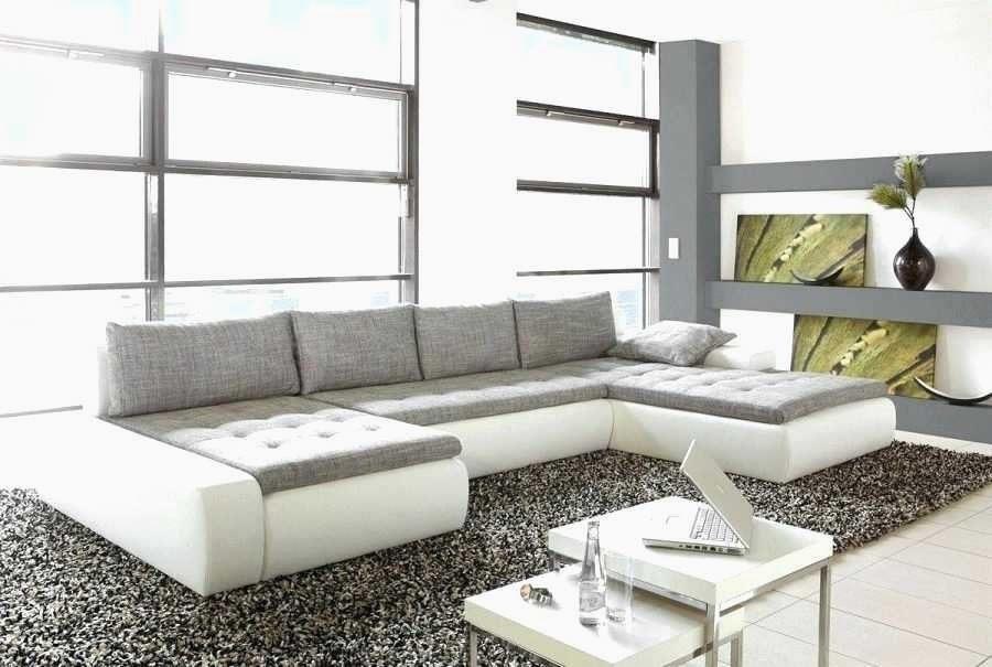 Matelas Pour Hotellerie Archives Manuel Desica Designs 34 étonnant