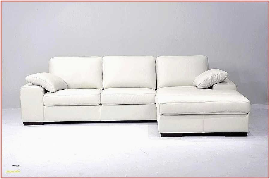 Matelas Pour Lit Articulé 2x80x200 Beau Table Recul Chaise Archives Manuel Desica Designs 39 Super Table