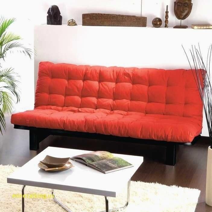 Matelas Pour Lit Articulé 2x80x200 Douce Table Recul Chaise Archives Manuel Desica Designs 39 Super Table