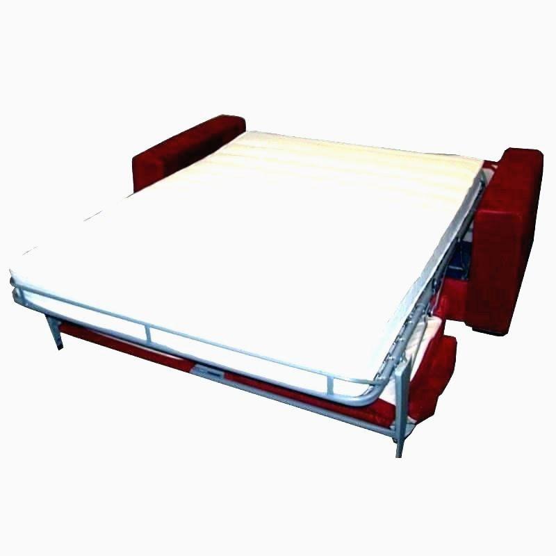 Matelas Pour Lit Articulé 2x80x200 Élégant Table Recul Chaise Archives Manuel Desica Designs 39 Super Table