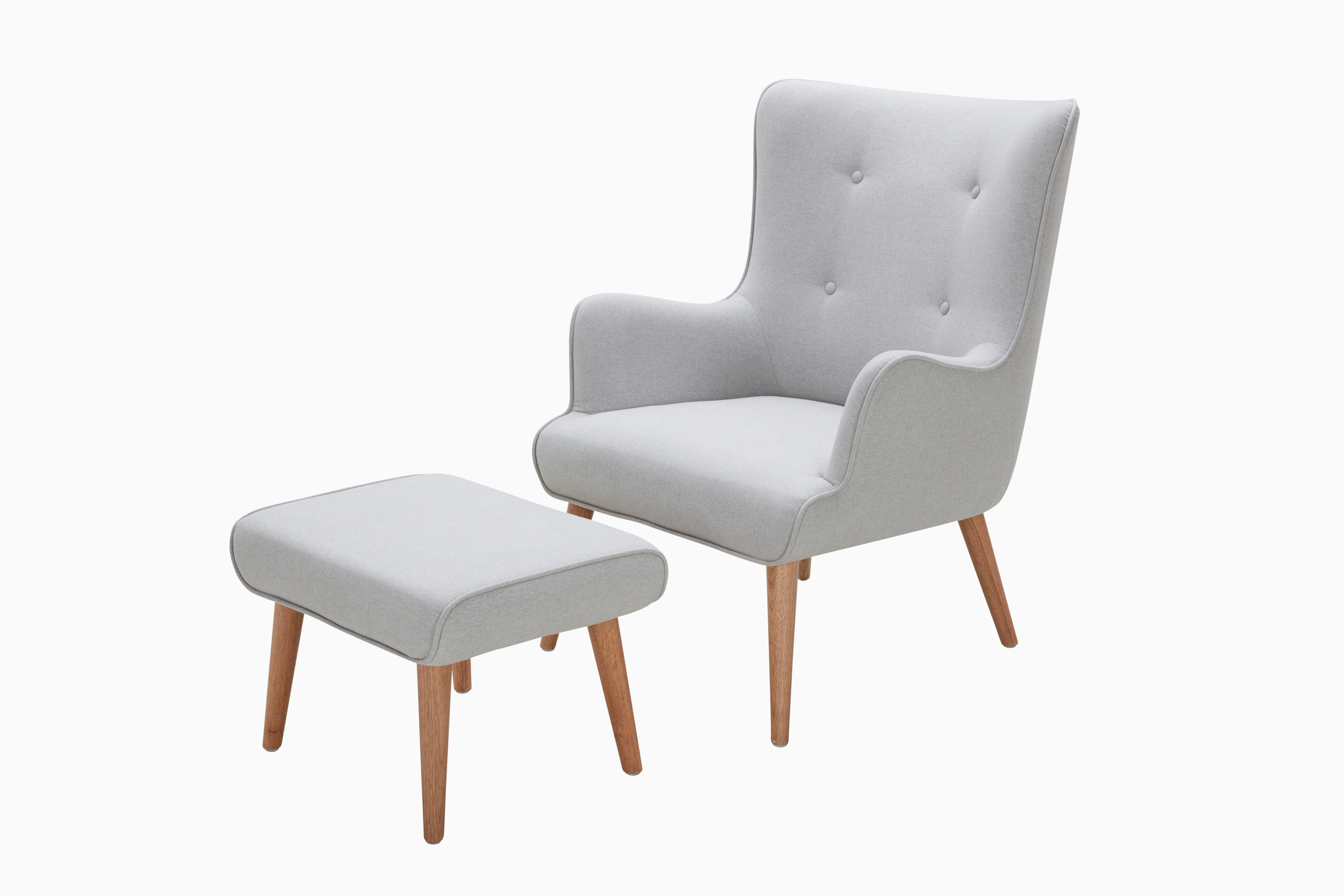 Matelas Pour Lit Articulé 2x80x200 Impressionnant Table Recul Chaise Archives Manuel Desica Designs 39 Super Table