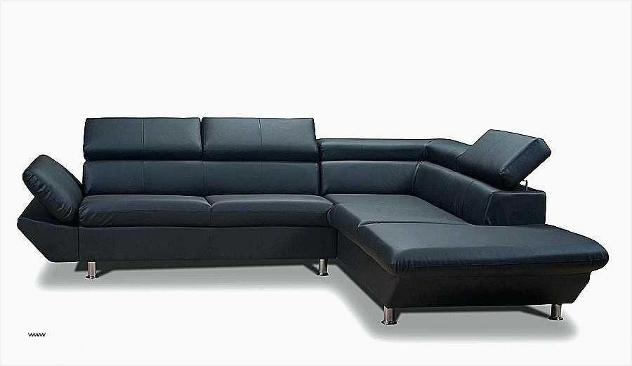 Matelas Pour Lit Articulé 2x80x200 Le Luxe Table Recul Chaise Archives Manuel Desica Designs 39 Super Table