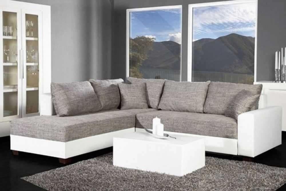 Matelas Pour Lit Articulé 2x80x200 Nouveau Table Recul Chaise Archives Manuel Desica Designs 39 Super Table