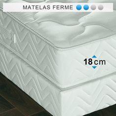 Matelas Pour Lit Articulé 2x80x200 Unique 23 Best Idées Séjour Images On Pinterest