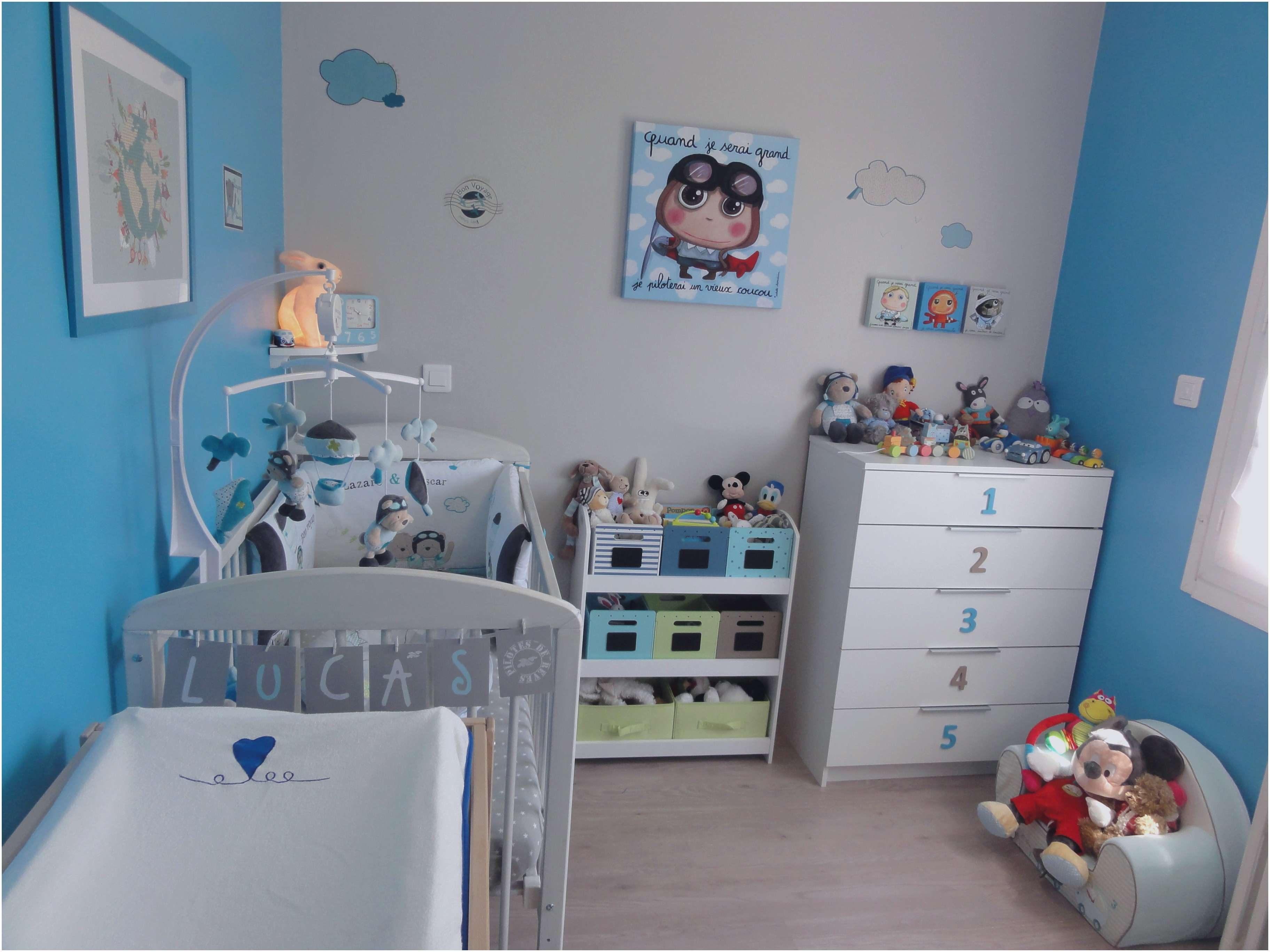 Matelas Pour Lit Bébé Impressionnant Luxe Drap Lit Bébé Housse Matelas Bébé Frais Parc B C3 A9b C3 A9