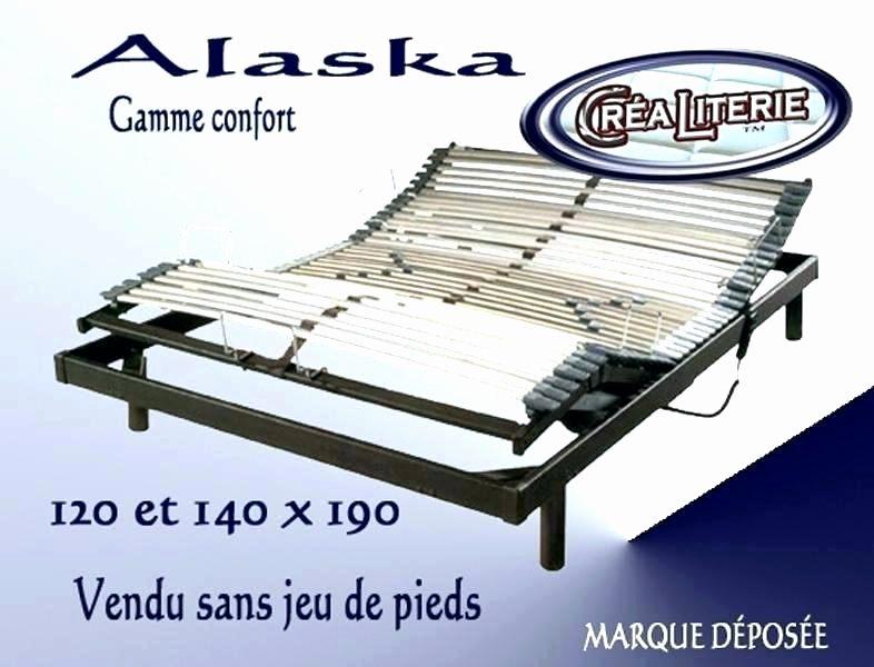 Matelas Pour Lit Electrique 70×190 Frais Matelas Pour Lit Electrique 70—190 Nouveau Matelas 70—190 Pour Lit