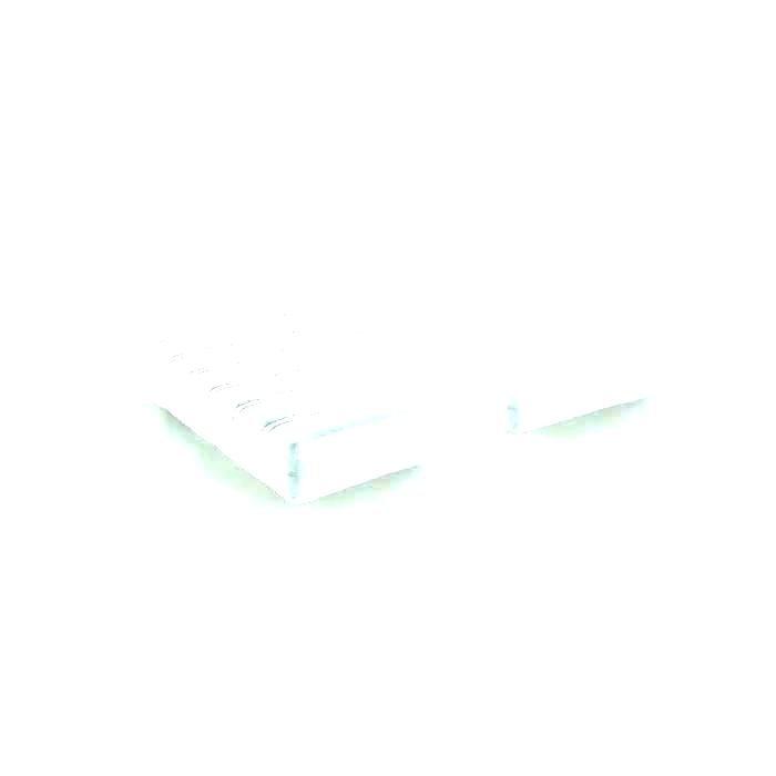 Matelas Pour Lit Electrique 70×190 Inspirant Lit Electrique Bultex Matelas 70a190 Pour Lit Electrique Best