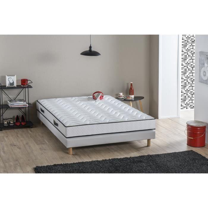 Matelas Pour Lit Electrique 80×190 Bel Matelas Pour Lit Electrique 80—200 Luxe sommier Ikea 140 Inspirant