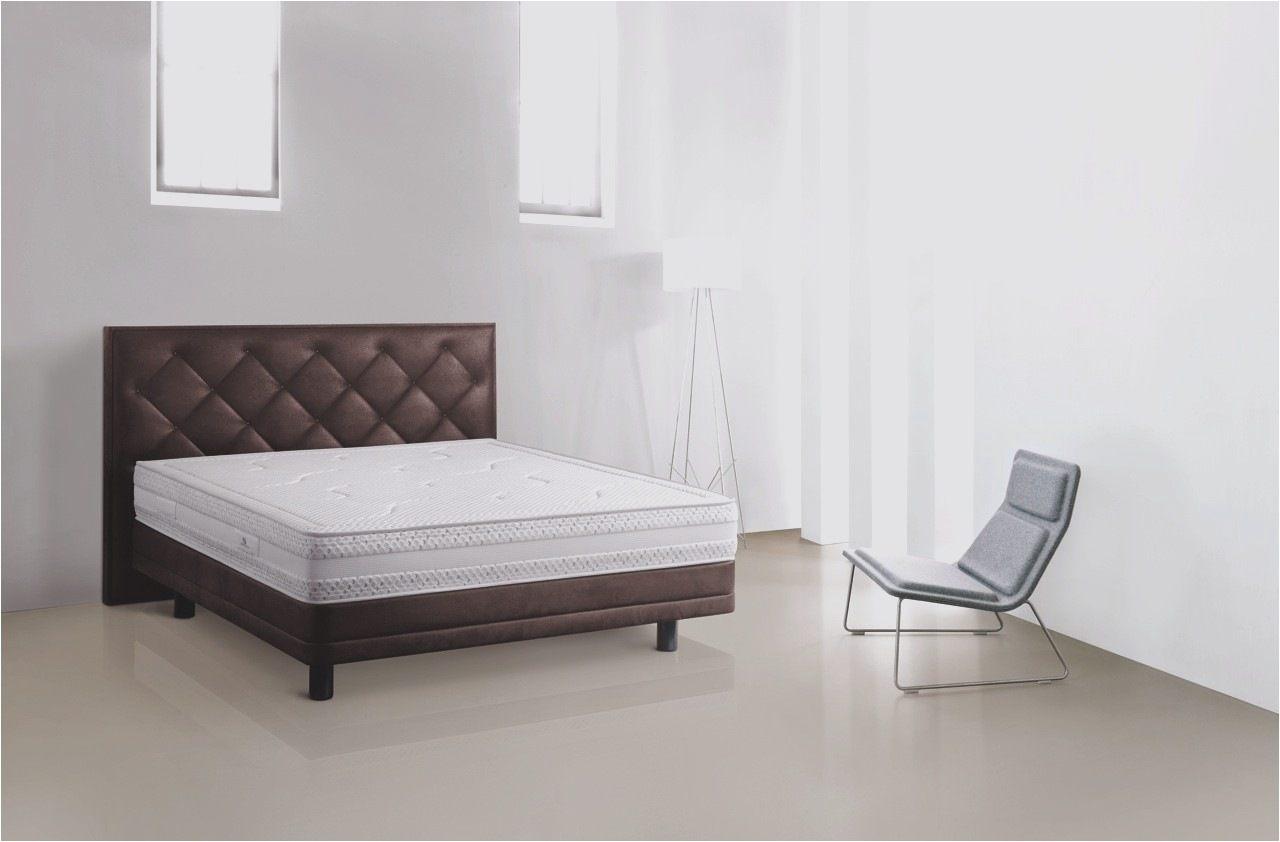 Matelas Pour Lit Electrique 80×200 Frais Matelas 80×200 Pour Lit Electrique Best Ikea Matelas 80—200 New