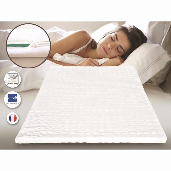 Matelas Pour Lit Electrique 80×200 Frais Matelas Pour Lit Electrique 80—200 Ikea Inspirant Conforama Literie