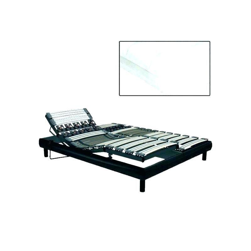 Matelas Pour Lit Electrique 80×200 Ikea Élégant Matelas Pour Lit Electrique Matelas Pour Lit Electrique Myw3