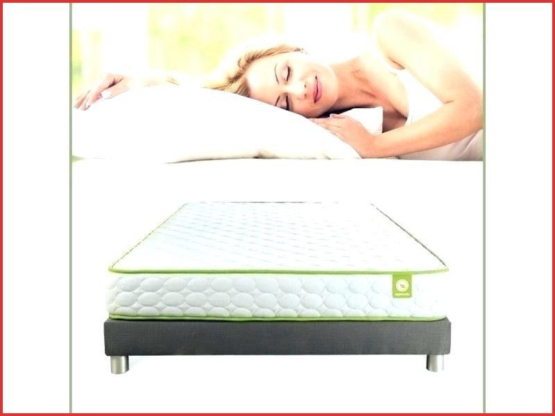 Matelas Pour Lit Electrique 80×200 Ikea Joli Les 46 Unique Matelas Latex 80×200 Pour Lit Electrique S