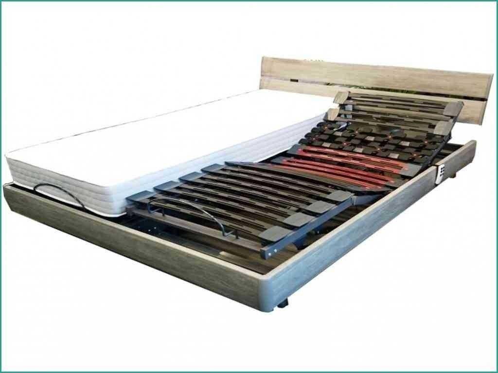 Matelas Pour Lit Electrique 80×200 Ikea Joli Matelas 80—200 Pour Lit Electrique Matelas Pour Lit Electrique 80