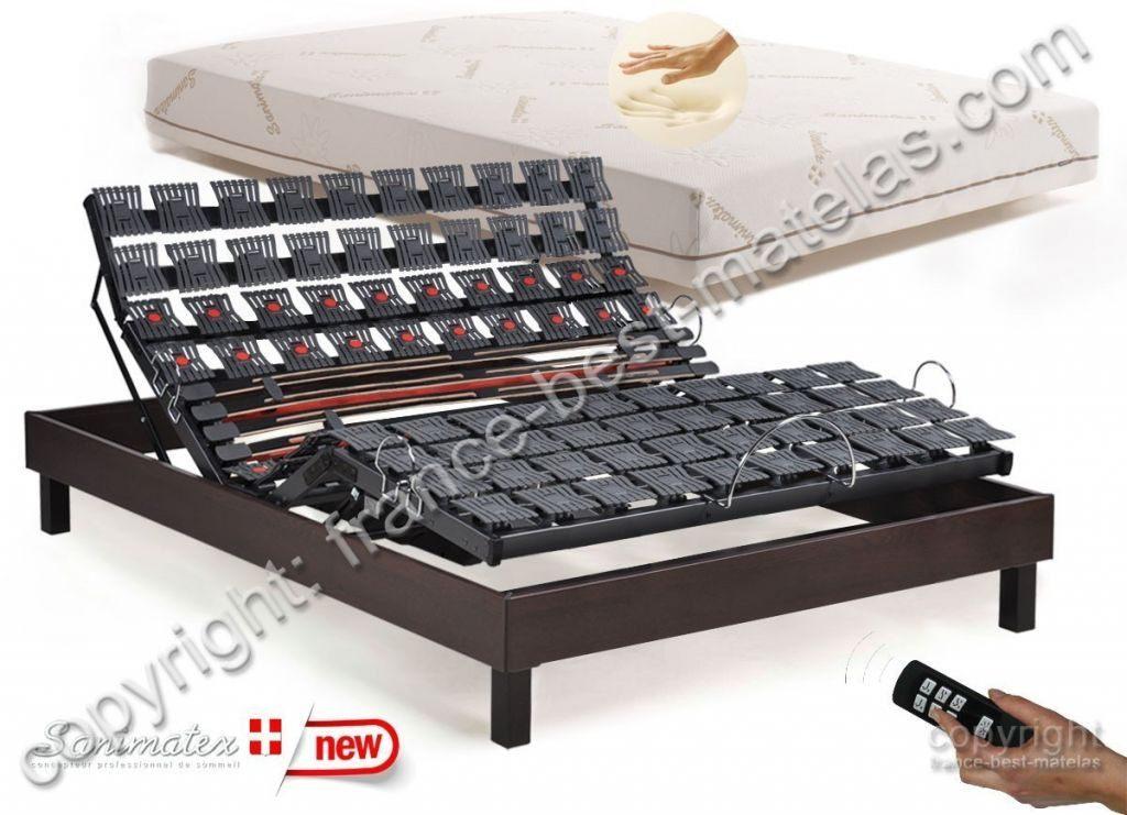 Matelas Pour Lit Electrique 80×200 Ikea Magnifique Matelas Pour Lit Electrique 80—200 78 Beau Collection De sommier