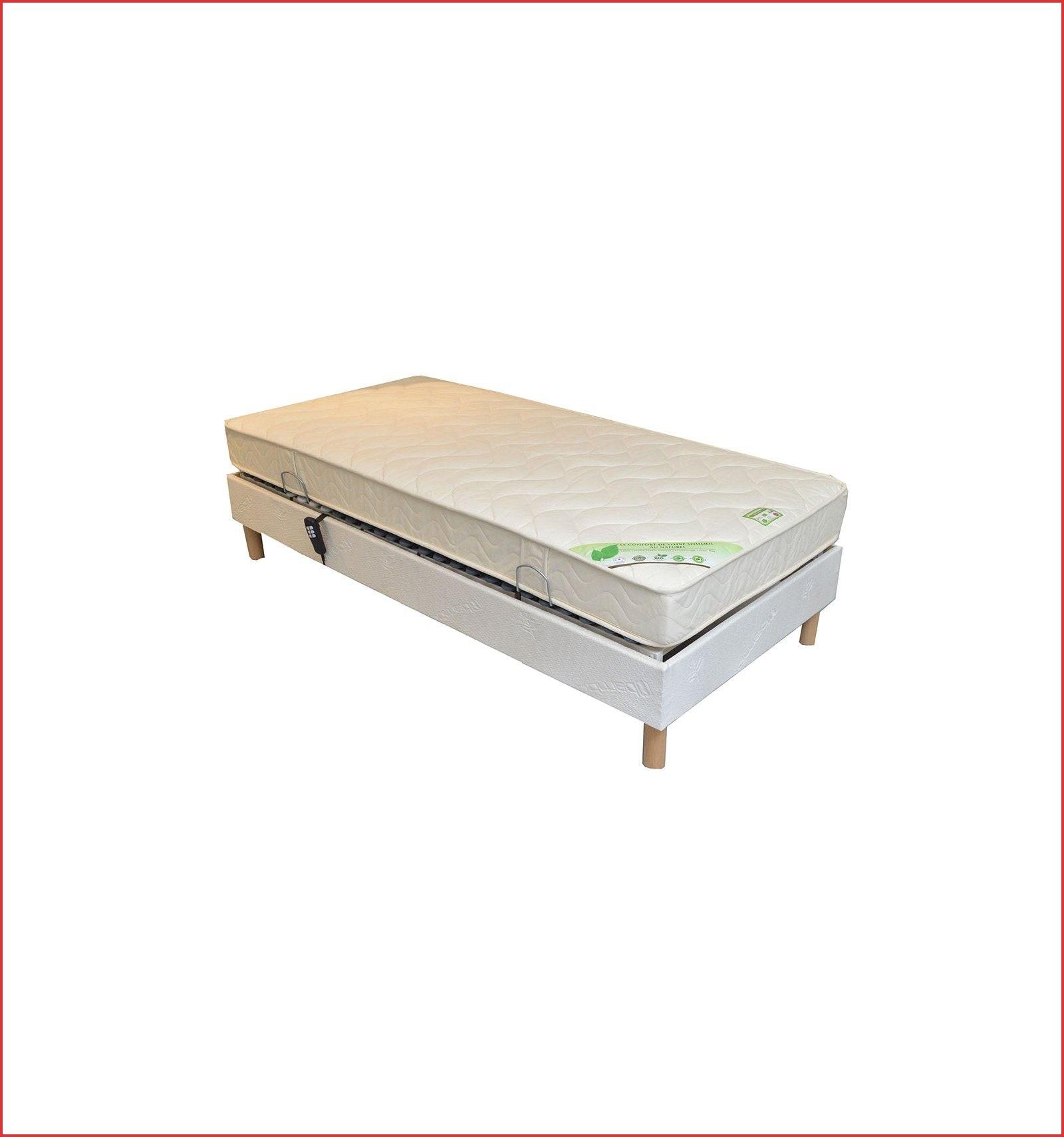 Matelas Pour Lit Electrique 80×200 Ikea Meilleur De 57 Frais Stock De Matelas Ikea 80×200