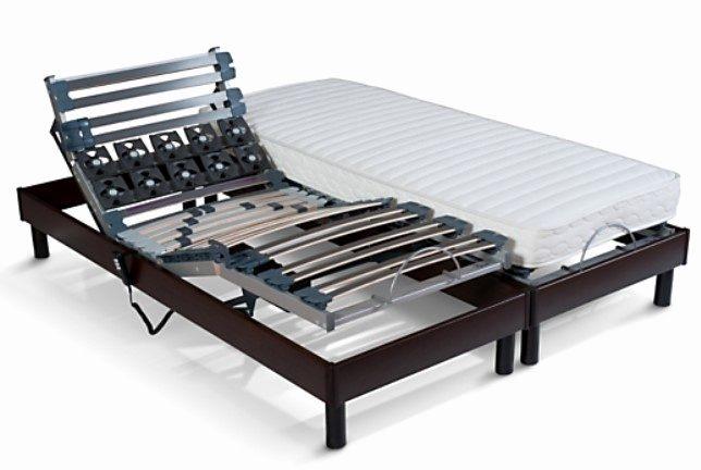 Matelas Pour Lit Electrique 80×200 Inspirant Matelas Pour Lit Electrique 80—200 Luxe sommier Ikea 140 Inspirant