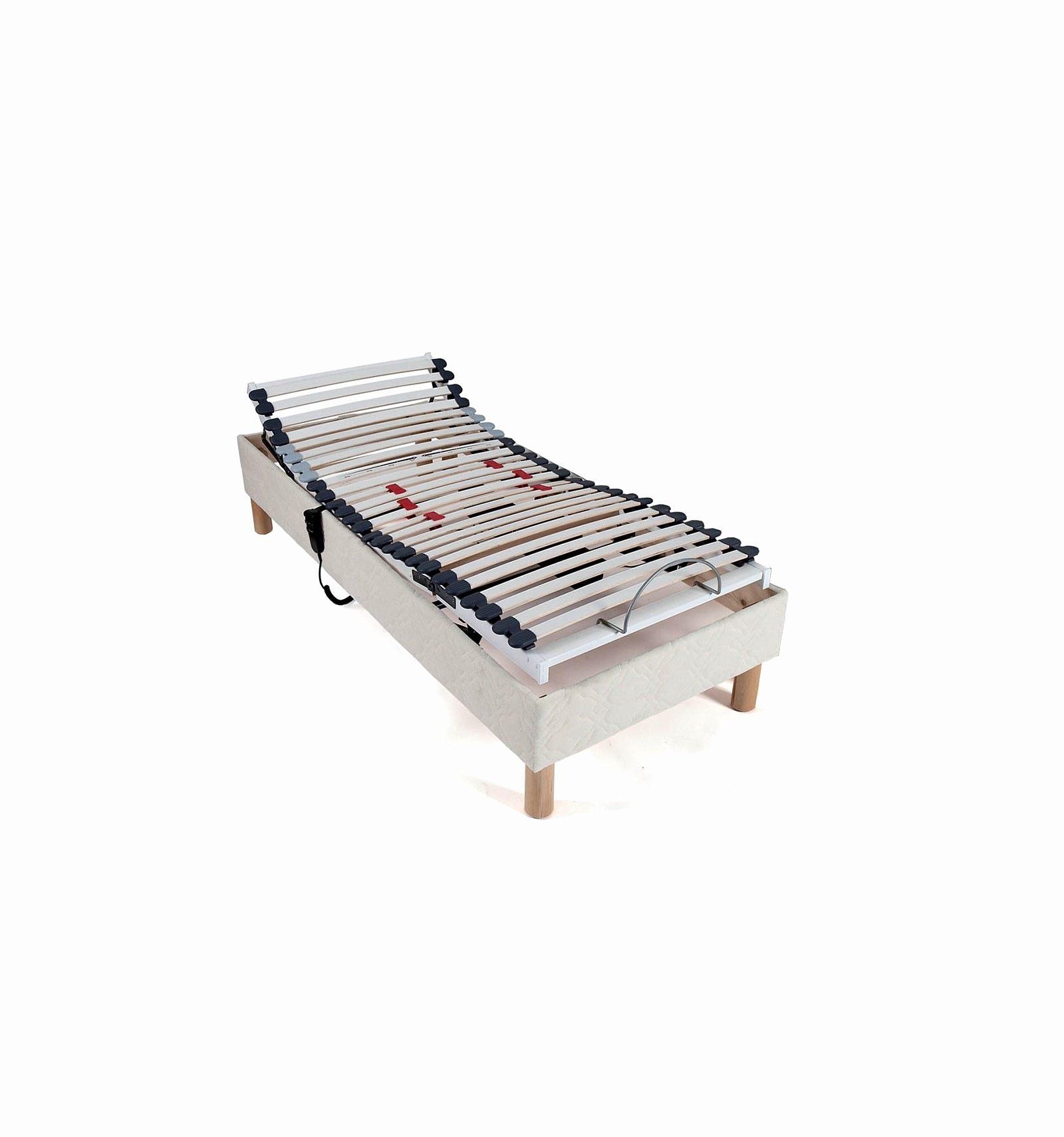Matelas Pour Lit Electrique 80×200 Meilleur De sommier Electrique 180—200 Nouveau sommier Electrique 80—200 Ikea