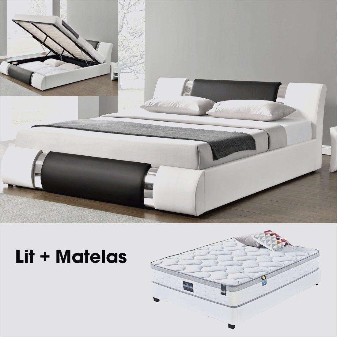 Matelas Pour Lit Electrique 80x200 Unique Matelas 80x200 Pour Lit Electrique Best Ikea Matelas 80—200 New