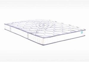 Lit Gigogne 80—200 Lit Gigogne Bali Blanc 80x 200 Cm Lit Filles In